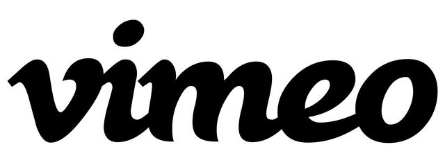 Vimeo aquired by IAC