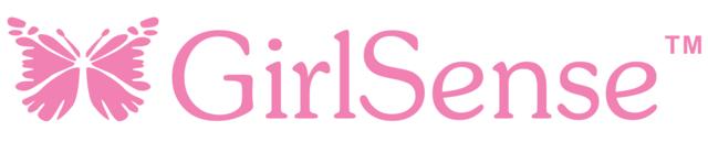 Aquires Girlsense