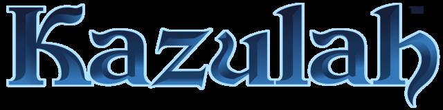 Launch of Kazulah