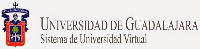 Universidad de Guadalajara timeline | Timetoast timelines