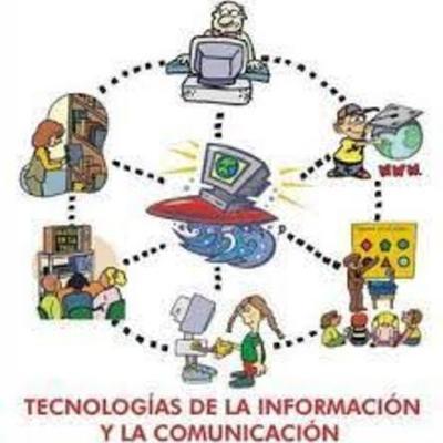 TECNOLOGÍA EDUCATIVA. timeline