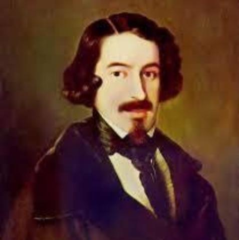 Francisco Álvarez chico