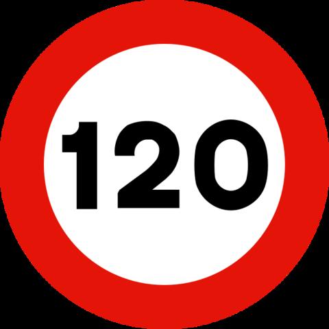 SIGLO XX: LA REGLA DEL 120