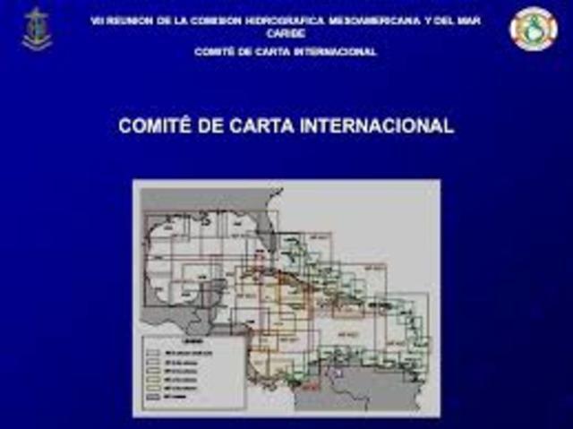 VII reunión de COMITÉ  regional de educación de américa latina y el caribe