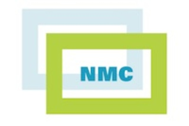 New Media Consortium
