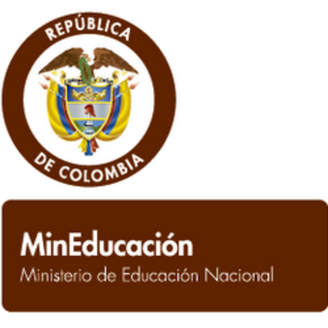 Ministerio de Educación Nacional: RED