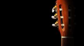 Músicos del Siglo XX - 13-10233 timeline