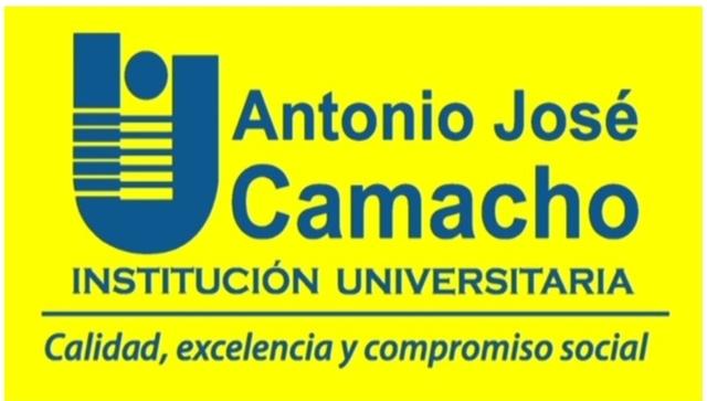1989-1991