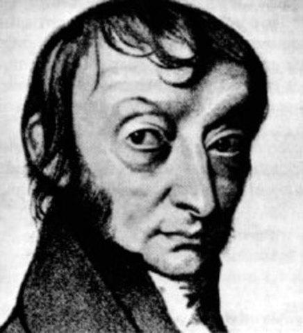 Lei de Avogadro