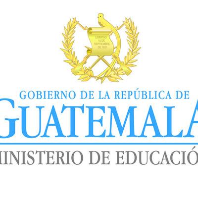HISTORIA DE LA EDUCACIÓN ESPECIAL E INCLUSIVA EN GUATEMALA timeline