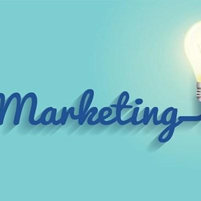 Marketing (+Publicidad) a través de la historia timeline