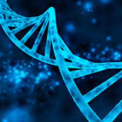 Historical Achievements in Biotechnology timeline