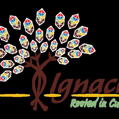 History of Ignacio, Colorado timeline
