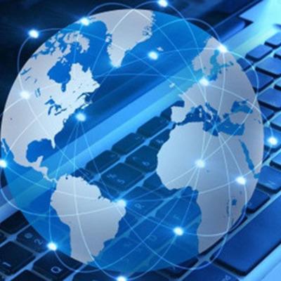 Historia del internet en Honduras timeline