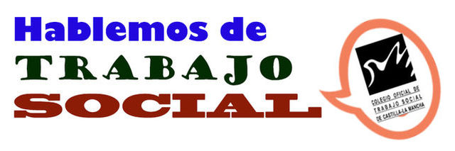 COLEGIO DE ASISTENTES SOCIALES