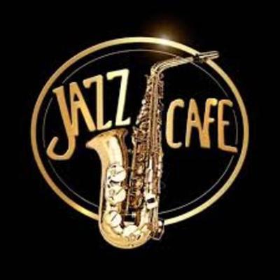L´evolució del jazz timeline