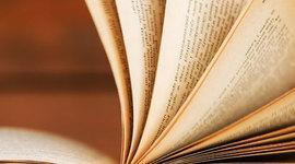 Rakels litterära tidslinje timeline