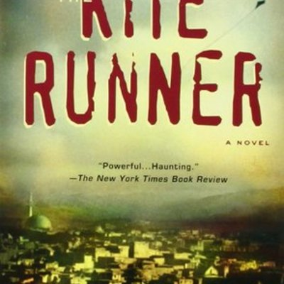 Kite Runner and the History of Afghanistan timeline