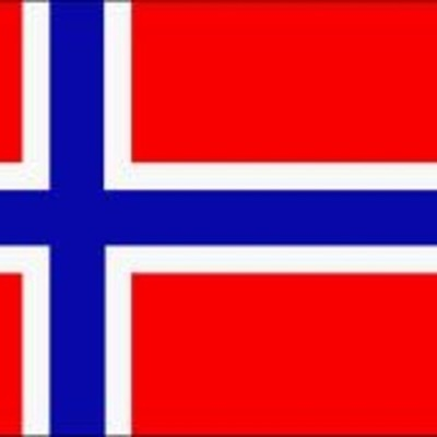 And Then There Was Norwayyy.... timeline