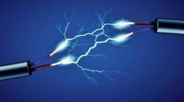 Развитие электричества в 17 - 19 веках timeline