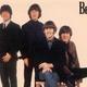 Beatles iphone wallpaper 20