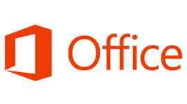 Evolución de Microsoft Office y OpenOffice timeline