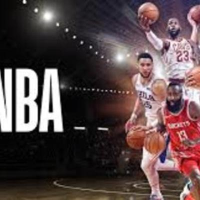 Evolution of Free Agency in the NBA timeline