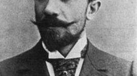 George Méliès timeline