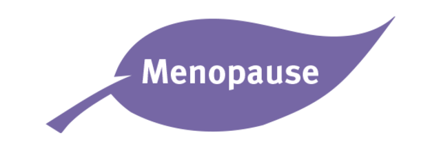 Menopause Support Group - Brooklands
