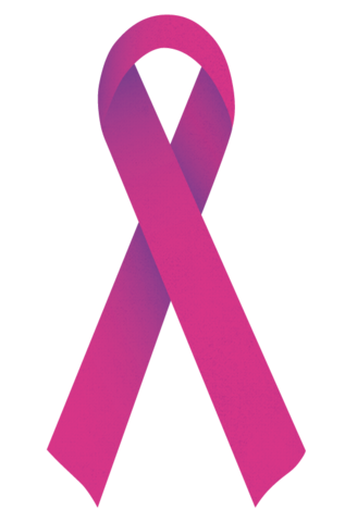Breast Cancer Support Group – St Michael's