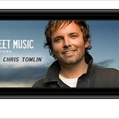 Chris Tomlin timeline