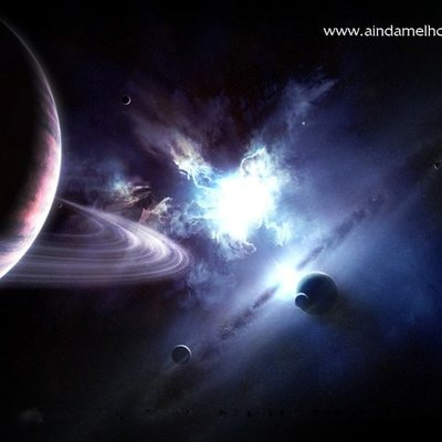 Universo timeline