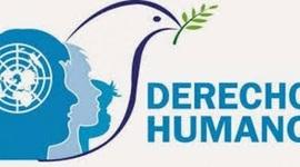 Sucesos y Avances Historicos sobre los Derechos Humanos timeline