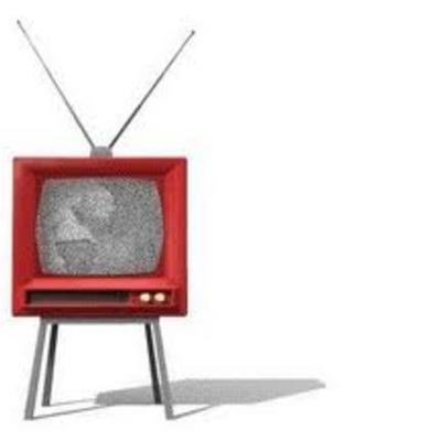 FICÇÃO TELEVISIVA 2010 - REDE GLOBO timeline