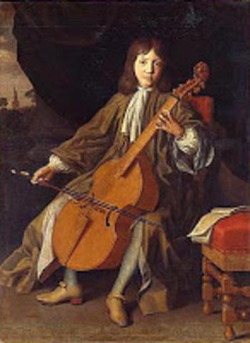 Música Renacentista Italiana