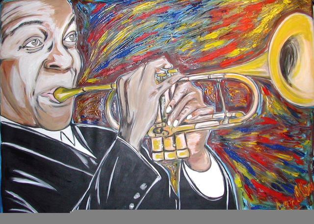 Música del Impresionismo