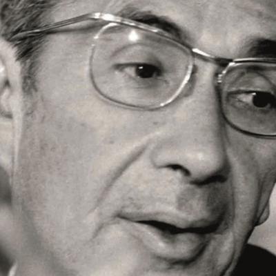 Aldo Moro, 1916-1978 timeline