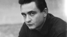 The Life of Johnny Cash timeline