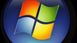 La evolución de windows timeline