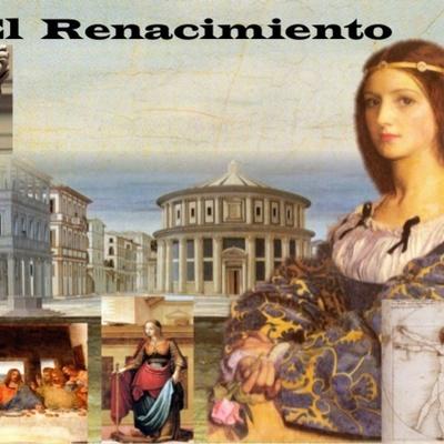 El Renacimiento timeline