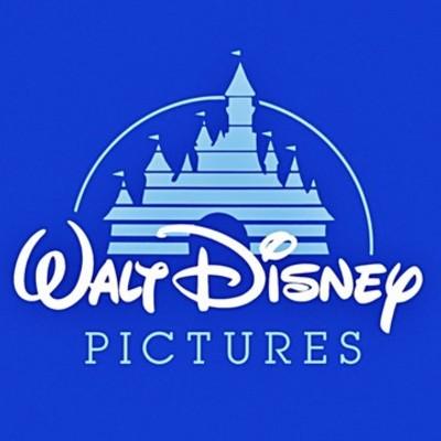 Лучшие полнометражные мультфильмы студии Walt Disney Pictures timeline