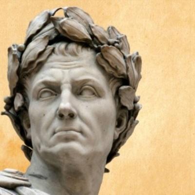 Dai Gracchi a Ottaviano timeline