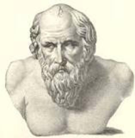 diogenes de apolonia