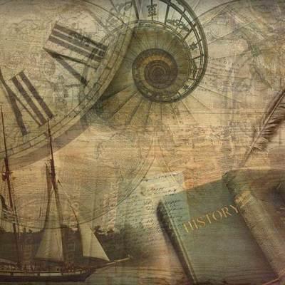 Proyecto de Historia S31 Alex Ruiz Jordán timeline