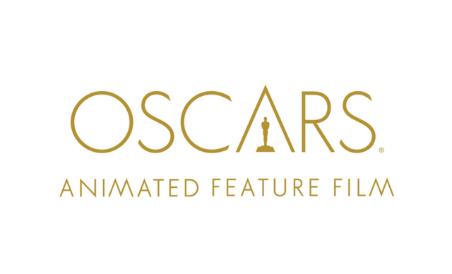First Academy Award for Feature Animation