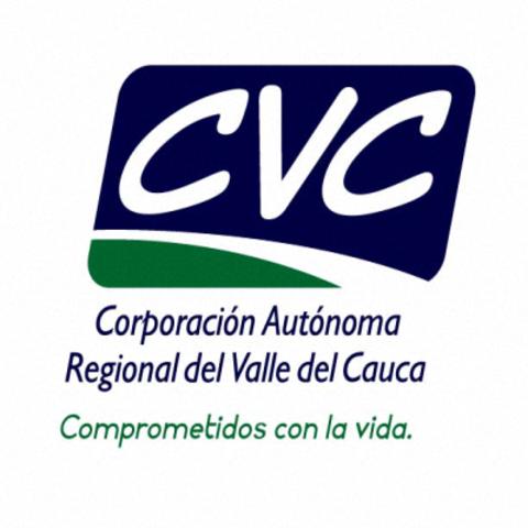 Corporación autónoma del Valle del Cauca (CVC)
