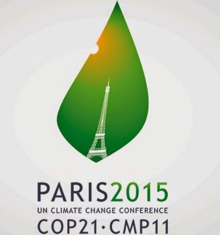Cumbre de Paris (COP 21)