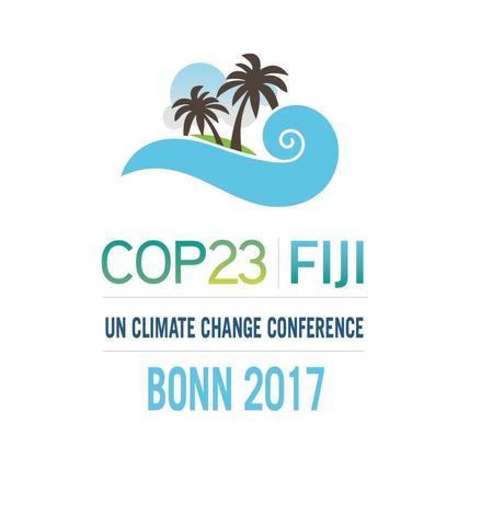 Cumbre de Bonn (COP 23)