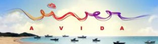 VIVER A VIDA
