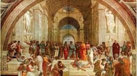 Renaissance Period timeline